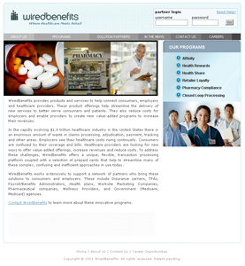 WiredBenefits homepage img